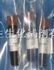 99-15-0N-乙酰-DL-亮氨酸