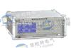 FDN-Y单相电能表校验装置