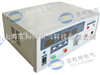 BY2572医用接地电阻测试仪