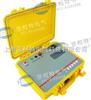 BY2678水内冷发电机绝缘特性测试仪