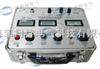 GM-10kV高压数字式兆欧表