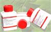 TCH(噻吩-2-羧酸酰肼)
