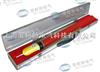 YDQ-II型高压验电器