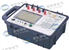 FHC2000全自动二次压降测量仪
