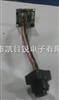 908低照度黑白摄像机分解型