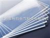 ESD PVC板(防静电PVC板)