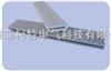 耐高温U型绝缘槽价格-上海电力科技园