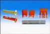 N350改性二苯醚插板
