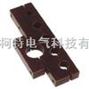 3021酚醛纸层压板异形件