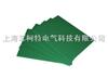 高性能环氧玻璃布层压板厂家