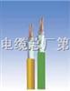 KHF46KFFPKHF46KFFP耐高温电缆