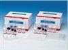 沉淀型TMB显色底物试剂100ml