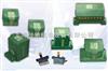 LXZ1-06Z/W,LXZ1-06Z/N 组合行程开关