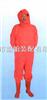 RFH消防防化服/重型防化服/輕型防化服