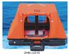 ZHR供应ZHR救生筏,抛投式气胀救生筏,自扶正气胀救生筏