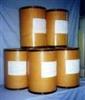 CBZ-D-丙氨酸