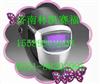 济南林凯【一级代理】美国3M Speedglas 9002D自动变光焊接面罩★防毒防尘面罩面具★口罩
