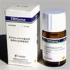 5-碘-2-脱氧尿苷