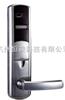 KL-908YH酒店刷卡门锁杭州酒店门锁