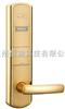 KL-918JJJ杭州星级酒店门锁智能门锁