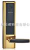 KL-82JH杭州酒店门锁