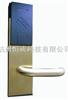 kl-RF11JJ6家用电子门锁
