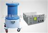 ZFGS-S水内冷发电机泄漏电流测试仪