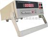 SB2231直流数字电阻测量仪