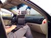 车载超速抓拍系统