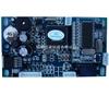 KL-9000IC不联网嵌入式控制器电梯控制器