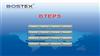 BSEPS-VMS访客管理软件