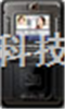 深圳门禁机|拍照防替刷卡门禁机|门禁考勤系统|门禁控制器