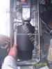 VS-1800-无线音视频监控器价格